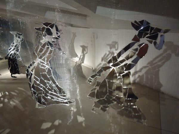 @ Laphto Gallery